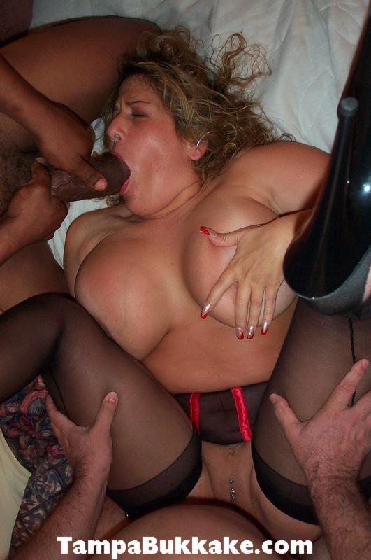 horny swingers fulda sex