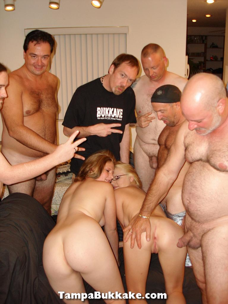 Male domination pics
