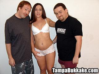 Bukkake Group Sex Movies